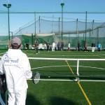 社会人サークル 湘南テニス