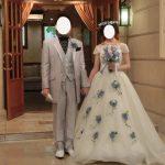 社会人サークル 結婚式 横浜