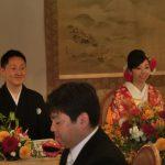 社会人サークル 結婚式 渋谷