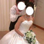 社会人サークル 婚活お見合いパーティー 横浜