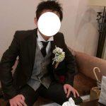 社会人サークル 結婚 神奈川