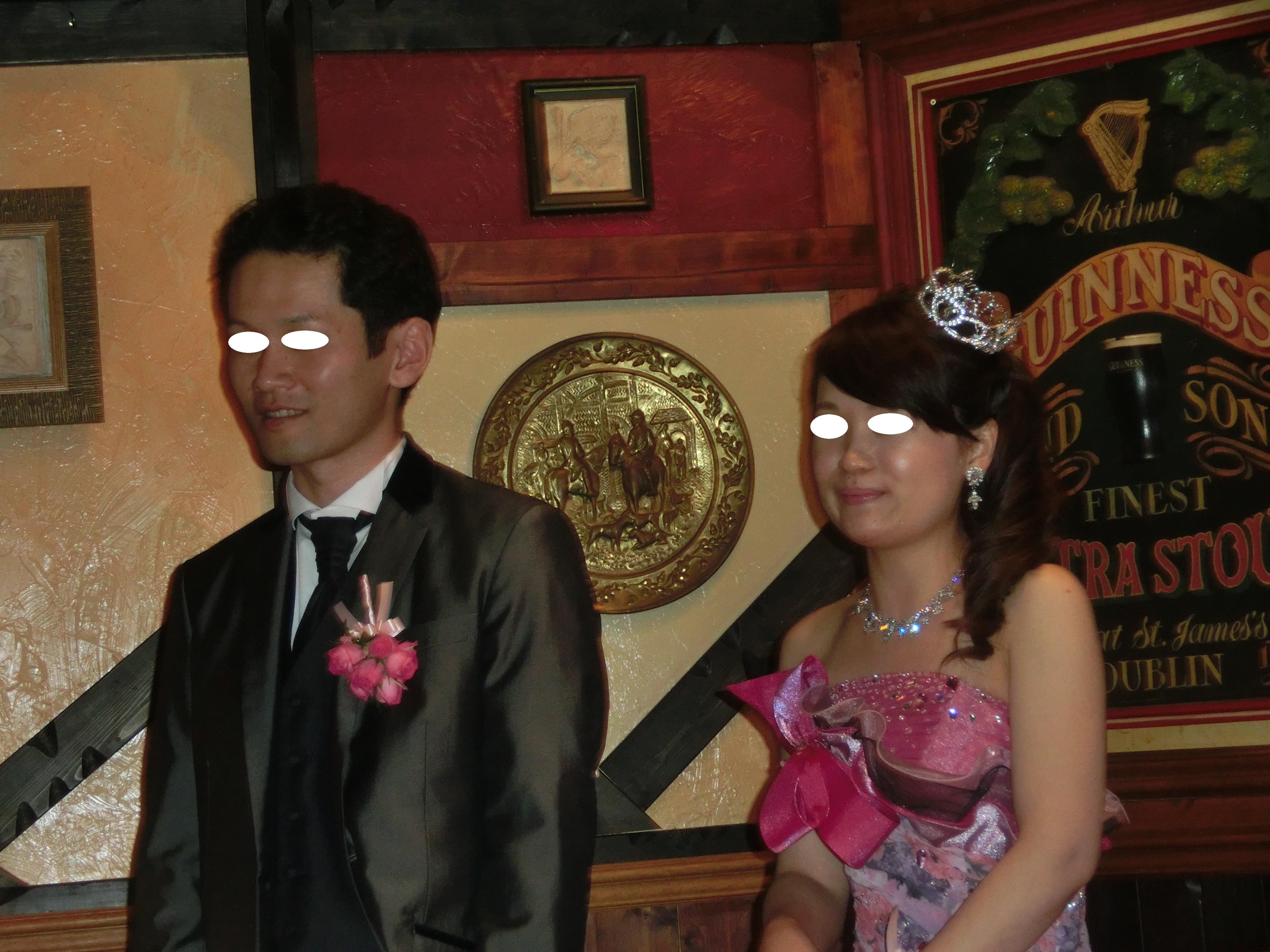 社会人 婚活 横浜