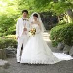 社会人サークル 婚活 横浜