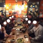 社会人サークル 再婚サポート 神奈川