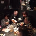 社会人サークル 再婚サポート 横浜