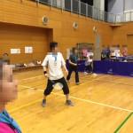 社会人サークル テニス 渋谷