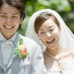 社会人サークル サークル 婚活 横浜